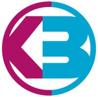 KBlogo-klein